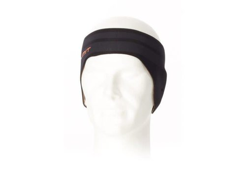 Prolimit hoofdband extreem