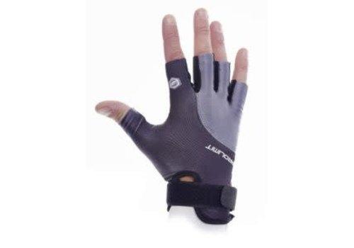 Prolimit Lycra Summer Gloves