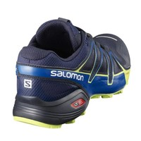 Salomon Speedcross Vario 2 Herrenschuh