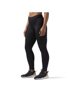 Reebok Reebok Workout Ready Legging