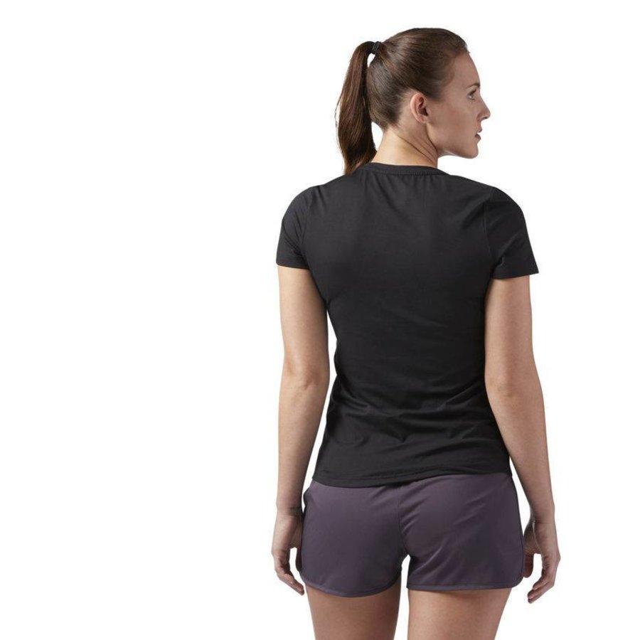 Reebok Workout ready Speedwick T-Shirt