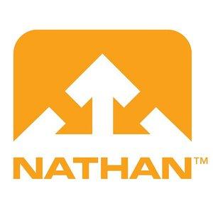 Nathan Dentelle Course - Noir CNDgo