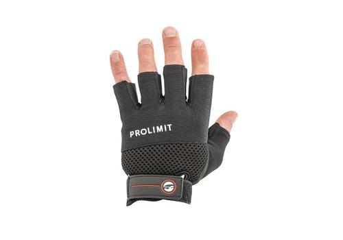 Prolimit summer gloves