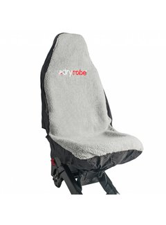 Dryrobe Dryrobe Seat Cover