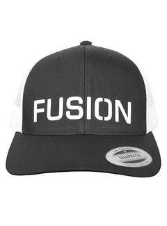 Fusion Fusion Cap Snapback