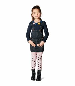 Noppies Dress jeans