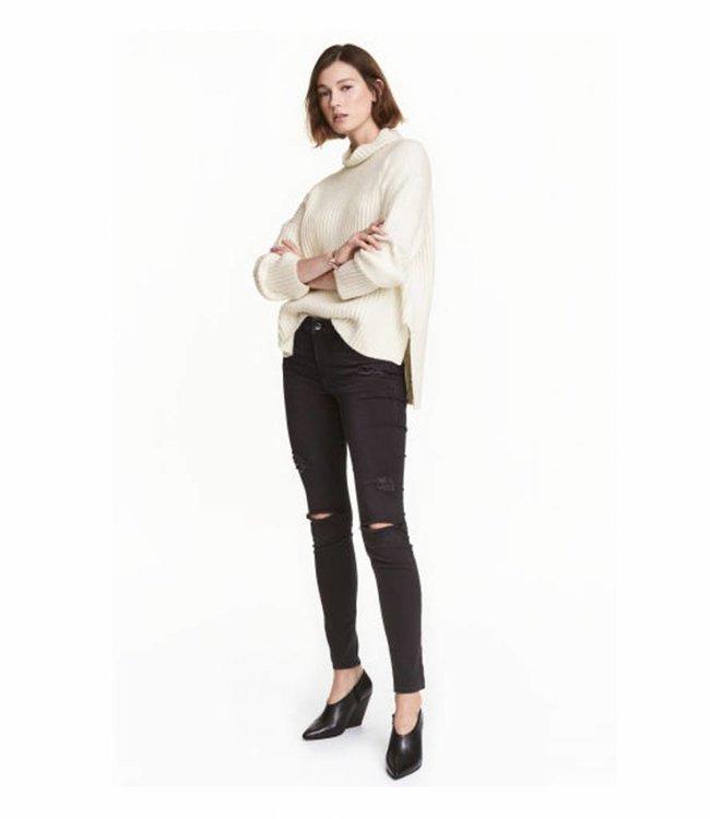 H&M Slim regular jeans