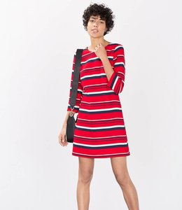Esprit Flowing dress