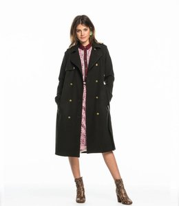 Scotch & Soda Trench coat