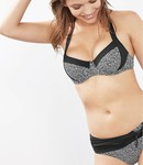 Esprit Shaping bikini