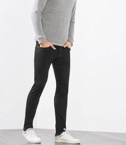 Esprit Zwarte jeans