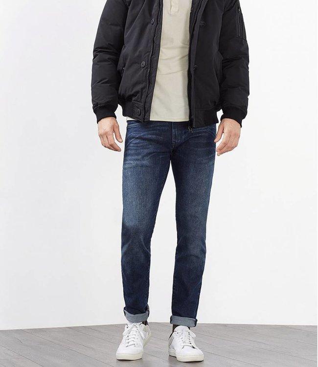 Esprit Stretch jeans