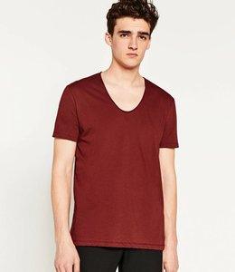 Zara Deluxe shirt