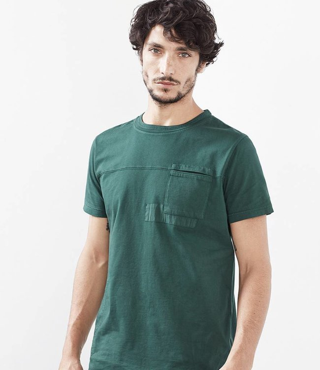 Esprit Green t-shirt