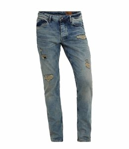 The Sting Nathan jeans