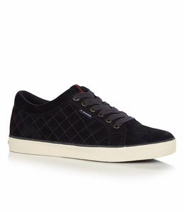 Wilton shoe
