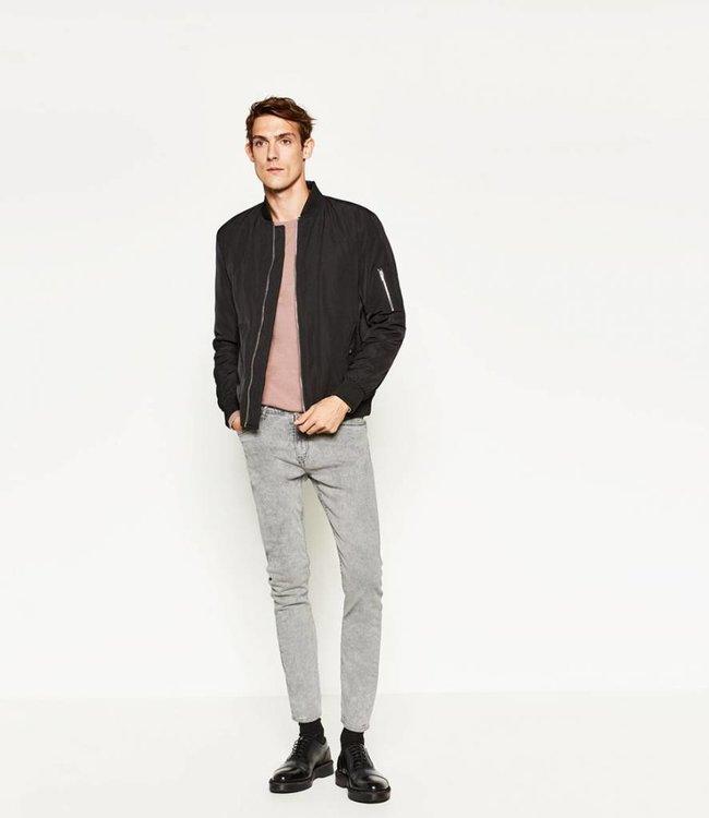 Zara Skinny jeans
