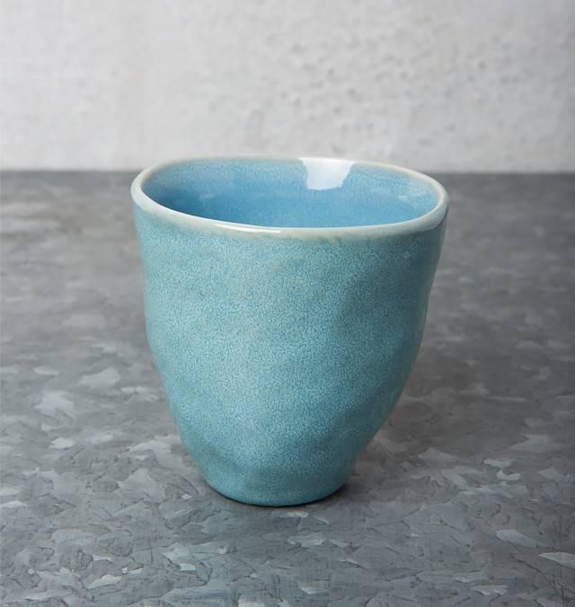 Mug Ocean Blue