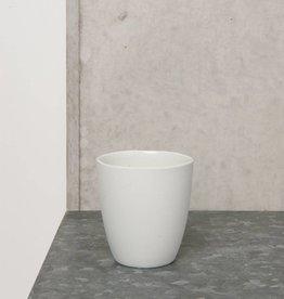 Mug Clay Cement