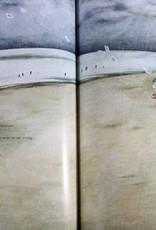 Het grote boek van vergeten Prinsessen