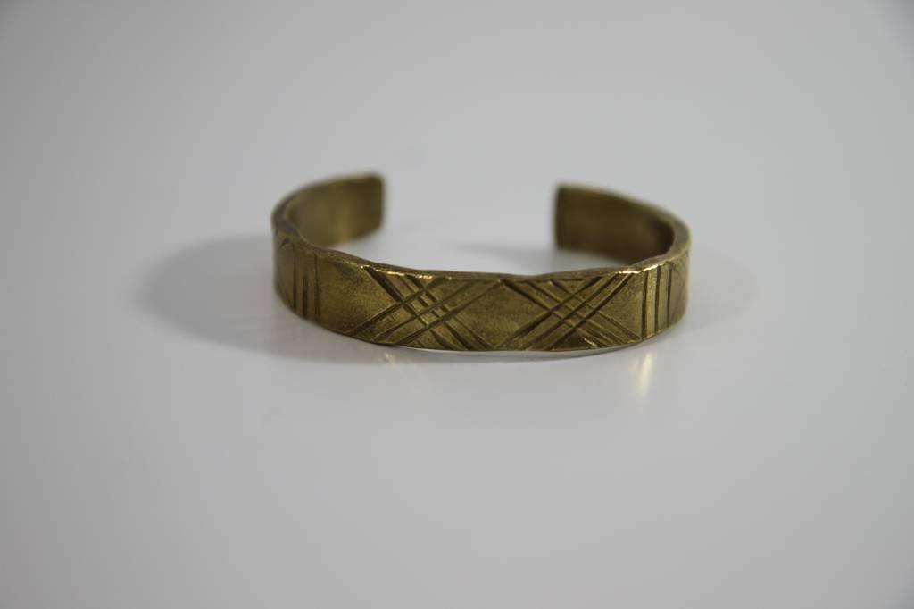 Bracelet KK 's Bangle