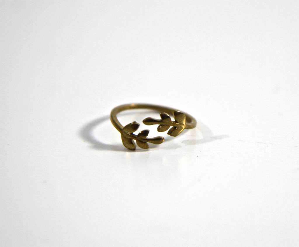 Ring Twig