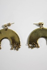 Earrings ARC