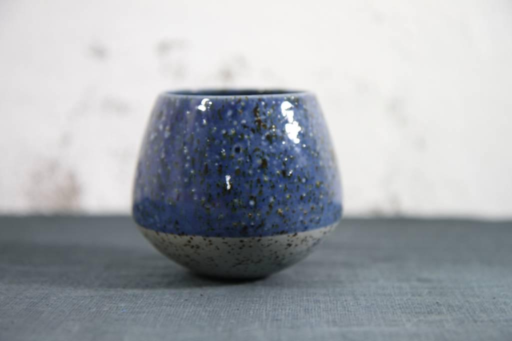 Cup Balance