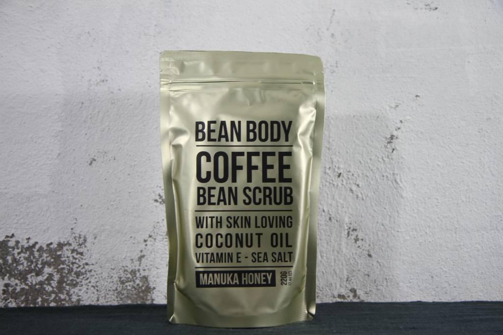 Bean Body