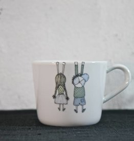 Mug Playfull Kids