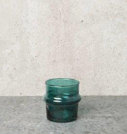 Waxine Houder Groen