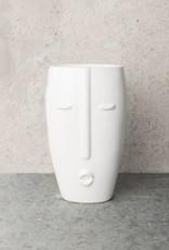 Vase Urban Expression Small