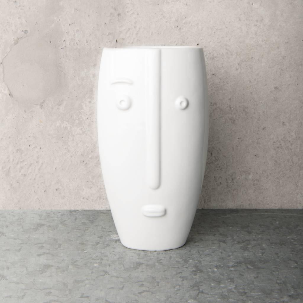 Vase Urban Expression Large