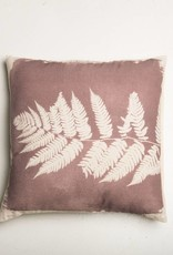 Pillow Leaf