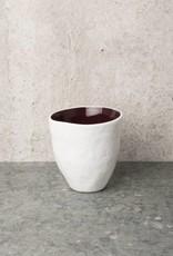 Mug Bordeaux