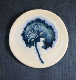 Plate Blossom