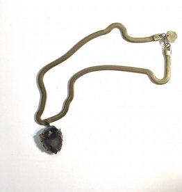 Necklace Protea