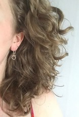 Craftings jewelry | Earring A threader