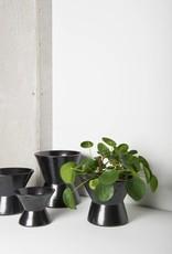 Plant Pot Diabolo Medium