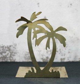 Palmtree Book Stand
