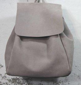 Oaks backpack grey