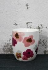 Mug Flowers