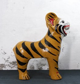 Doing Goods - Tiger Money Box