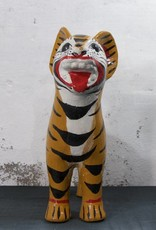 Tiger Money Box
