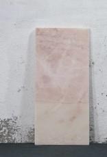 Marble Servingboard Pink