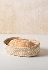 Basket - Small