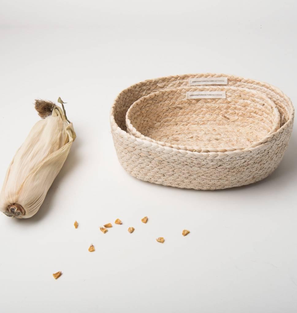 Basket - Large