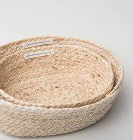 UNC Bread Basket - Corn Large