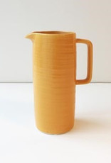 Jug Buckskin Orange