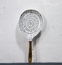 Spoon Kuba Art Large